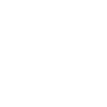 Congressional Conference Logo-white