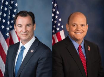Congressional Speakers