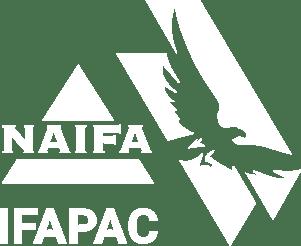 NAIFAIFAPACwhite