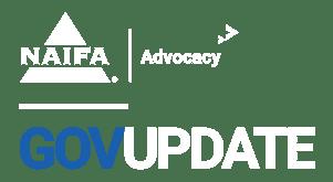 govupdate-advocacy logo