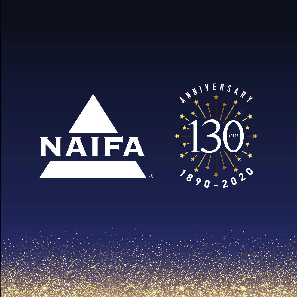 NAIFA 130th