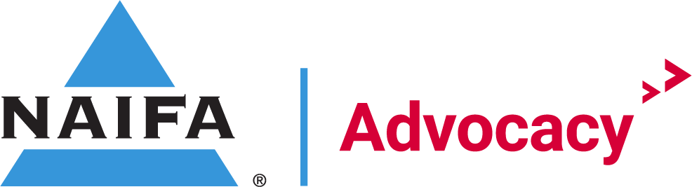 NAIFA State Advocacy
