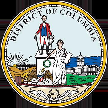 NAIFA advocacy supports change to D.C. COVID-19 relief bill