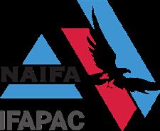 NAIFA IFAPAC