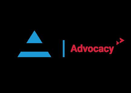 California Advocacy