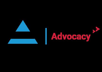 MT Advocacy