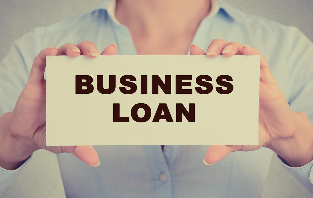 SBA Details on Loan Forgiveness