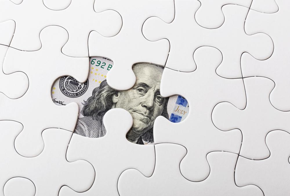 Loan disclosure clarifications.