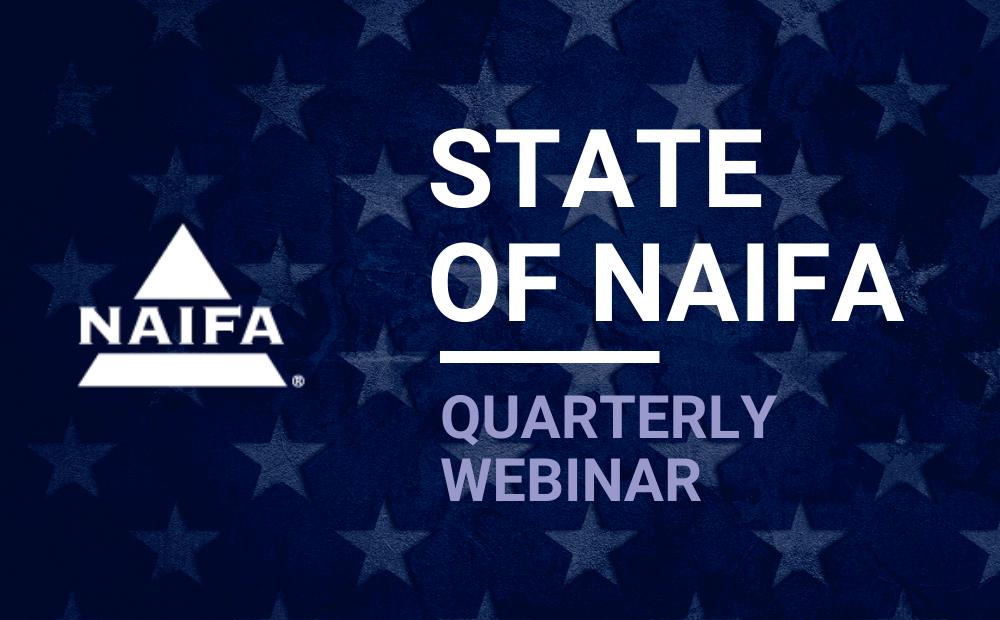 State of NAIFA