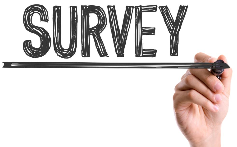 NAIFA Survey