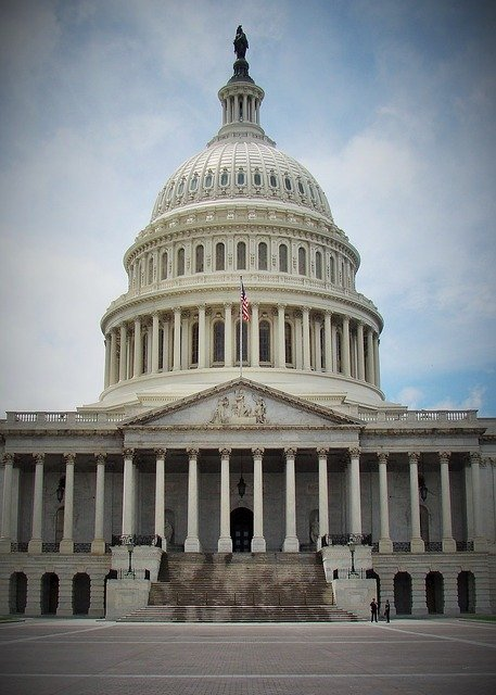Letter to Congress urges COVID-19 relief for retirement savers
